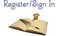 Register/Sign In